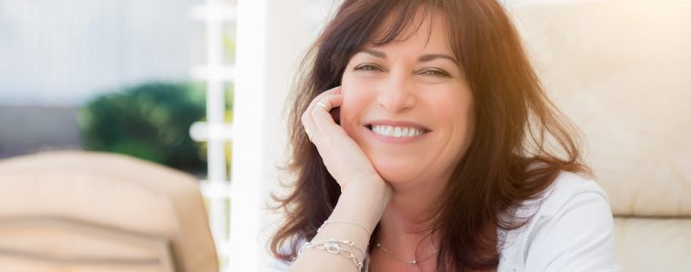aging skin care tips